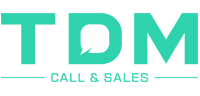 TDM Call & Sales GmbH